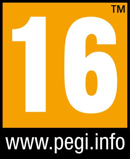 Home   Pegi Public Site
